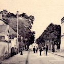 Les Jardins Saint-Georges Maisons-Alfort ❤