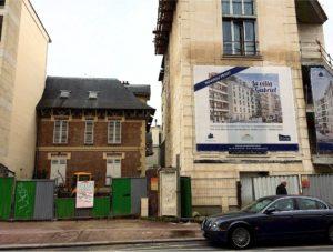 Provini Saint-Mandé